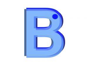 Logo Businessgram Instagram