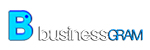 logo-facturas-businessgram