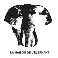 maisonelephant
