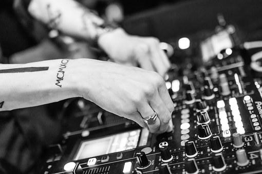 Instagram-para-DJs