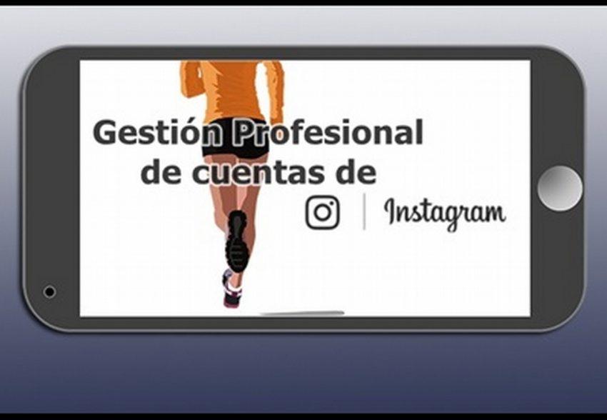 gestion-profesional-cuentas-de-instagram